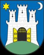 Grad_Zagreb-logo-C938C47B15-seeklogo.com