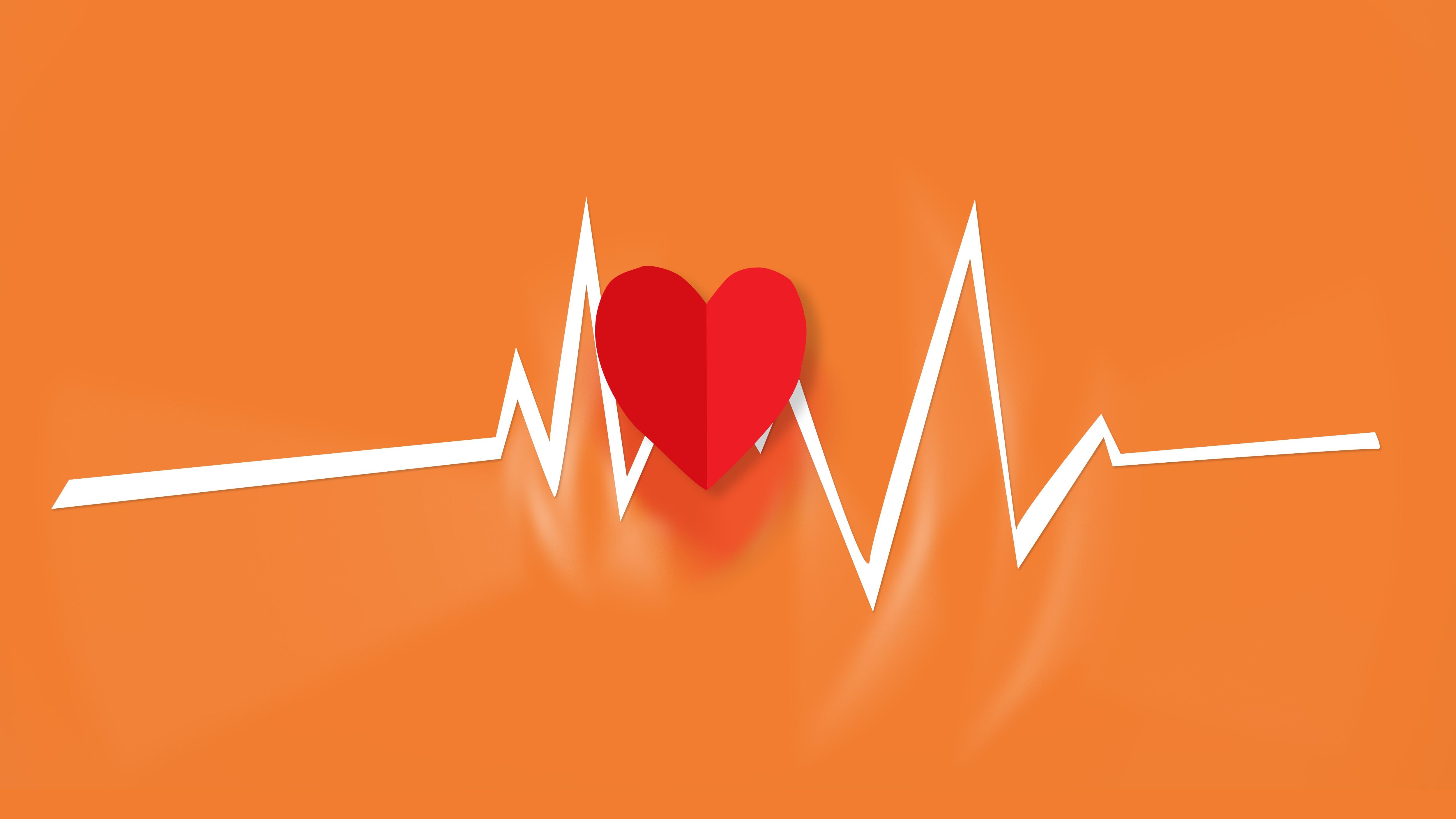 Druženje s bolestima srca